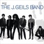 J. Geils Band – Best Of The J. Geils Band