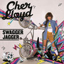 Cher Lloyd Swagger Jagger