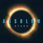 Absolom – Stars