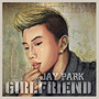Jay Park Girl Friend