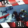 Deluge – Bethany Live Presents Deluge