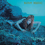 Brian Ferry & Roxy Musi – Siren