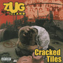 Zug Izland Cracked Tiles