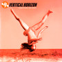 Vertical Horizion – Everything You Want