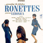 The Ronnettes – ... Presenting the Fabulous Ronettes