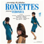 The Ronnettes – Presenting the Fabulous Ronettes Featuring Veronica