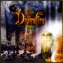 Divinefire – Glory Thy Name