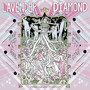 Lavender Diamond – Imagine Our Love