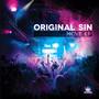 Original Sin – Move EP