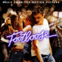 David Banner – Footloose (Music From The Motion Picture)