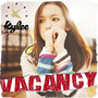 Kylee – VACANCY