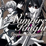 Vampire Knight – VAMPIRE KNIGHT ORIGINAL SOUNDTRACK II