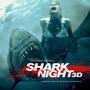 Graeme Revell – Shark night 3D