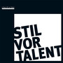 Oliver Koletzki – 6 Years Stil Vor Talent