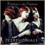 Florence + The Machine – Ceremonials (Deluxe Edtion)