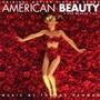 Gomez – American Beauty Soundtrack