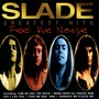 Slade – Feel the Noize: The Very Best of Slade