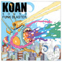 KOAN SOUND – Meanwhile, In The Future