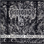 Dissection – Into Infinite Obscurity