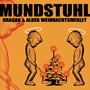 Mundstuhl – Dragan & Alder Weihnachtsmedley