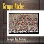 Grupo Niche – Siempre Una Aventura
