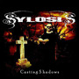 Sylosis &ndash; Casting Shadows