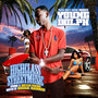 Young Dolph – Young Dolph - Street Music 2 (Hustler's Paradise)