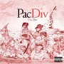 Pac Div – The Div (Deluxe Version)