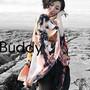 坂本真綾 – Buddy