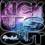 Hyper Crush &ndash; Kick Us Out