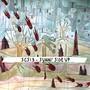 Scsi-9 – Sunny Side Up EP