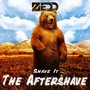 Zedd – Shave It: The Aftershave