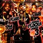 Wooh Da Kid – Lebron Flocka James 3