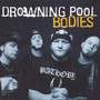 Drowning Pool &ndash; Bodies