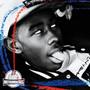 Tyler, The Creator – Got Instrumentals