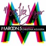 Maroon 5 feat. Christina Aguilera – Moves Like Jagger