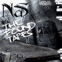 Nas The Found Tapes