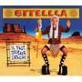 STTELLLA – Il faut tourner l'apache