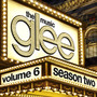 Gwyneth Paltrow – Glee: The Music, Volume 6