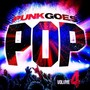 Woe, Is Me – Punk Goes Pop 4