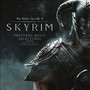 The Elder Scrolls V:Skyrim Featured Music Selections