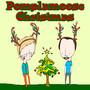 Pomplamoose – Pomplamoose Christmas