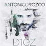 Antonio Orozco – Diez (Bonus Version)