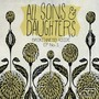 All Sons & Daughters – Brokenness Aside