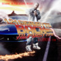 Ludacris – 1.21 Gigawatts: Back To The First TIme