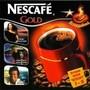 Justine – Nescafe Gold