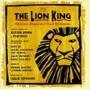 Heather Headley – The Lion King [Original Broadway Cast]