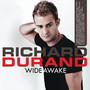 Richard Durand – [MMCD 19] Richard Durand - Wide Awake