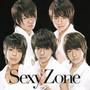 Sexy Zone – Sexy Zone