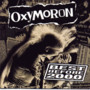 Oxymoron – Best Before 2000